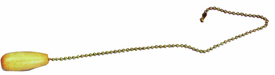 chain Accessory 30cm
