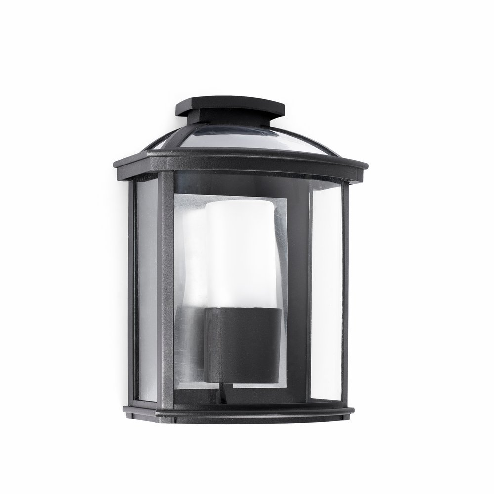 Ceres Wall Lamp Outdoor 1xE27 20w