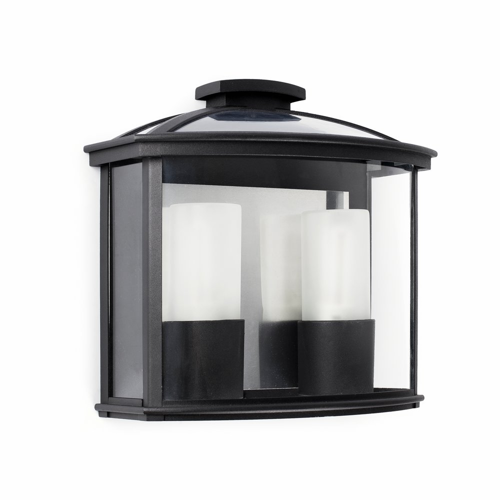 Ceres Wall Lamp Outdoor 2xE27 20w
