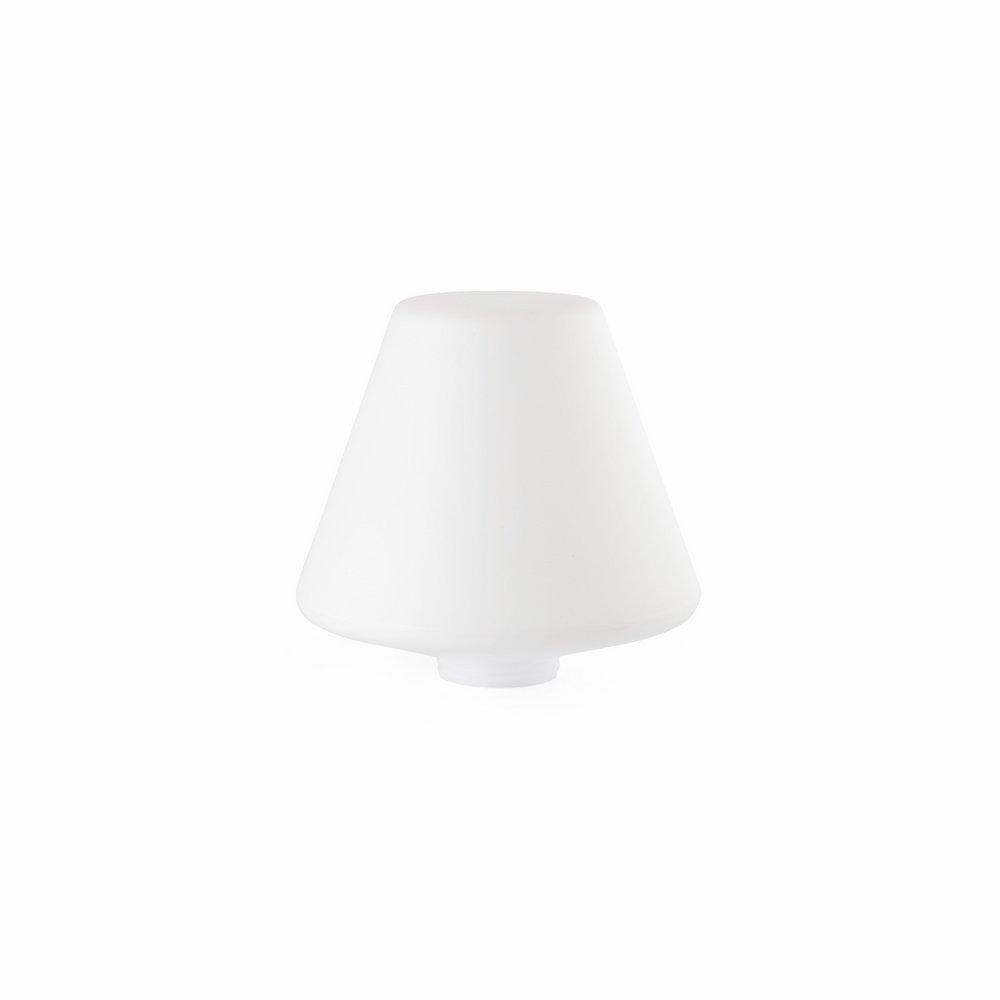 Mistu (Accessory) lampshade white