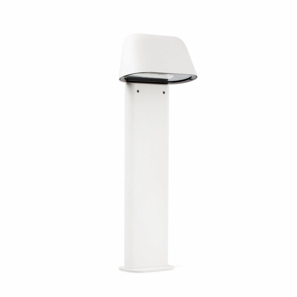 Sentinel Beacon H60cm 1L E27 20w white matt