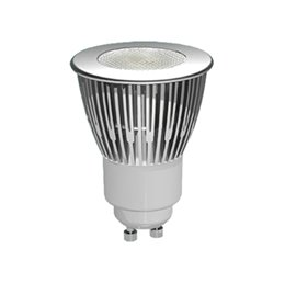 Kled MR16 5W GU10 Bombilla LED Dicroica