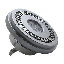 Kled AR111 12W G53 25º Bulb LED AR 111