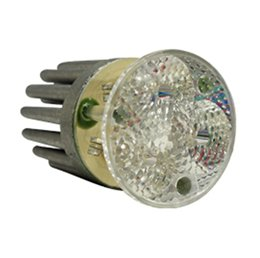 Led MR16 9W Bombilla LED dricroica