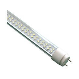 Led T8 Flúor SMD 600mm 11W Tr.