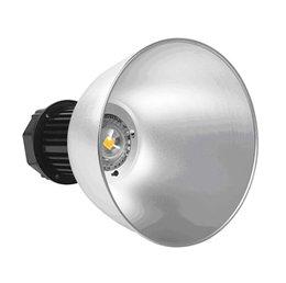 Campana Ind LED DOMIC 60º 50Wh