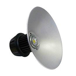 Campana Ind LED DOMIC 120º 50Wh