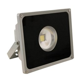 projector LED KUBE 50Wh 60º