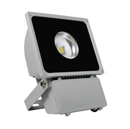 projector LED KUBE 80Wh 60º