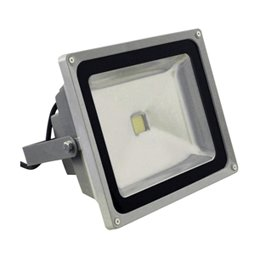 projector LED KUBE 50Wh 120º