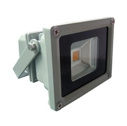 projector LED KUBE 10Wh 120º