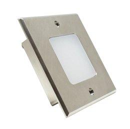 Mila 1Wh IP65 Aluminium