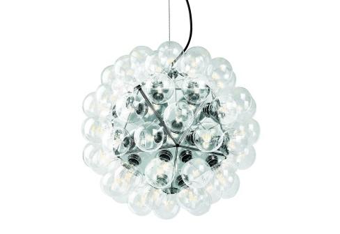 Taraxacum 88 S1 60 luces