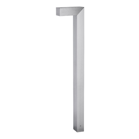 45 ADJ HIT 3 Beacon 100x20cm PGJ5 1x20w Aluminium Anodized