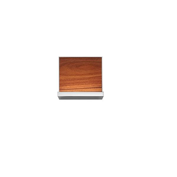 Hide S Accessory Friso Wood