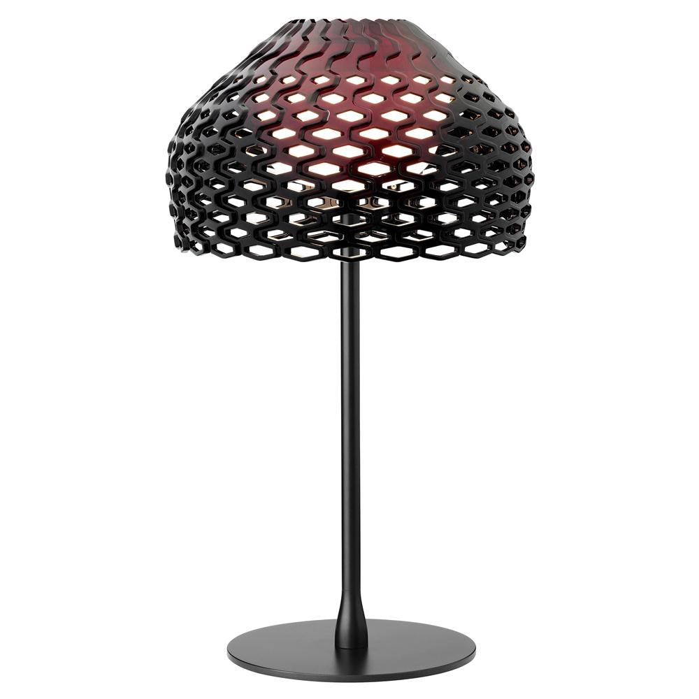 Tatou T1 Table Lamp G9 60w Black