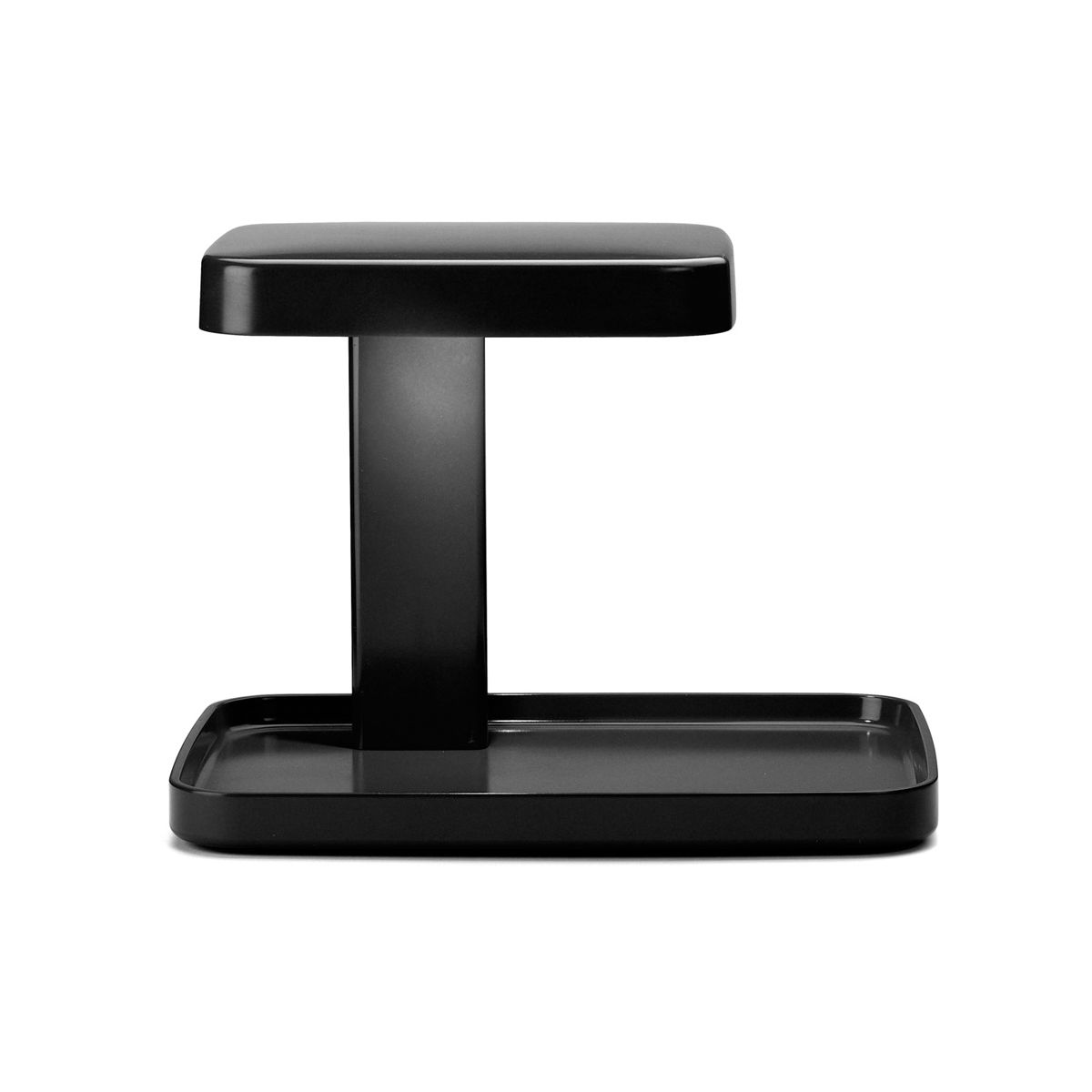 Piani Table Lamp LED 5W Black