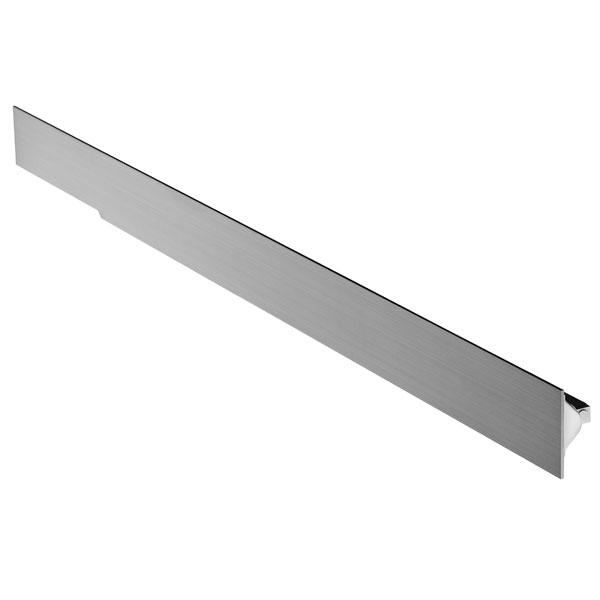 Riga Dimmer dali Aluminium Anodisé
