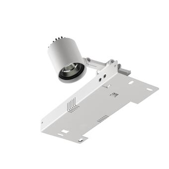 Spot Module LED Array spot 24_ 15W CRI 90 3000k blanco