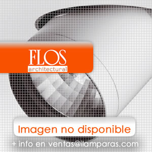 Colour uv Filtro Uva filt para Compass Adj.