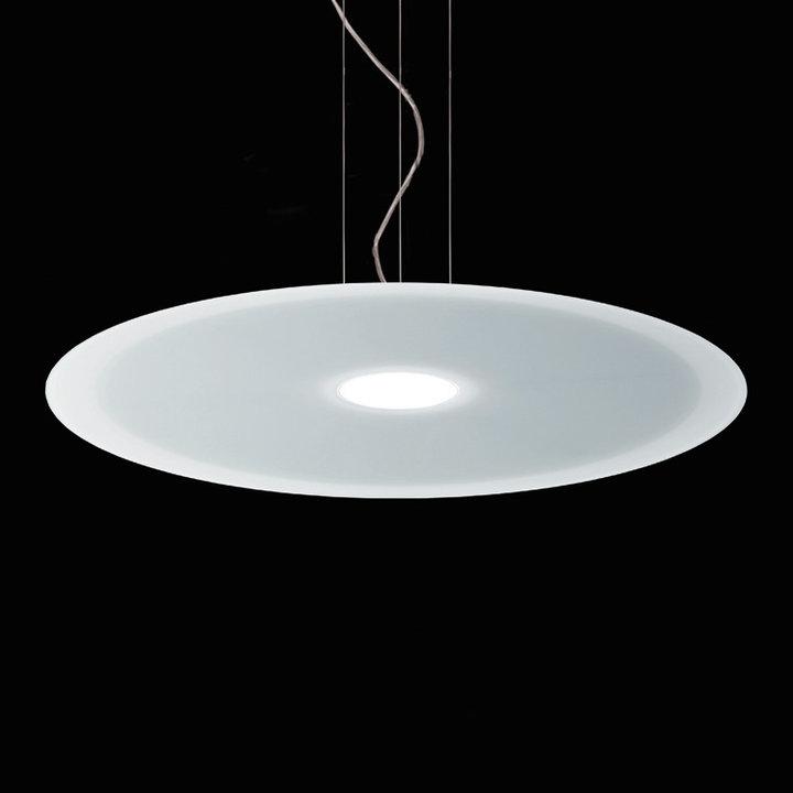 Sonmi Pendant Lamp (Structure) ø100x150cm 3x80w 2G11 (FL)