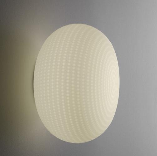 Bianca ceiling lamp E27