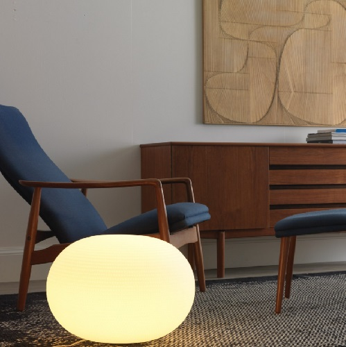 Bianca Table Lamp LED 17,5W 230V