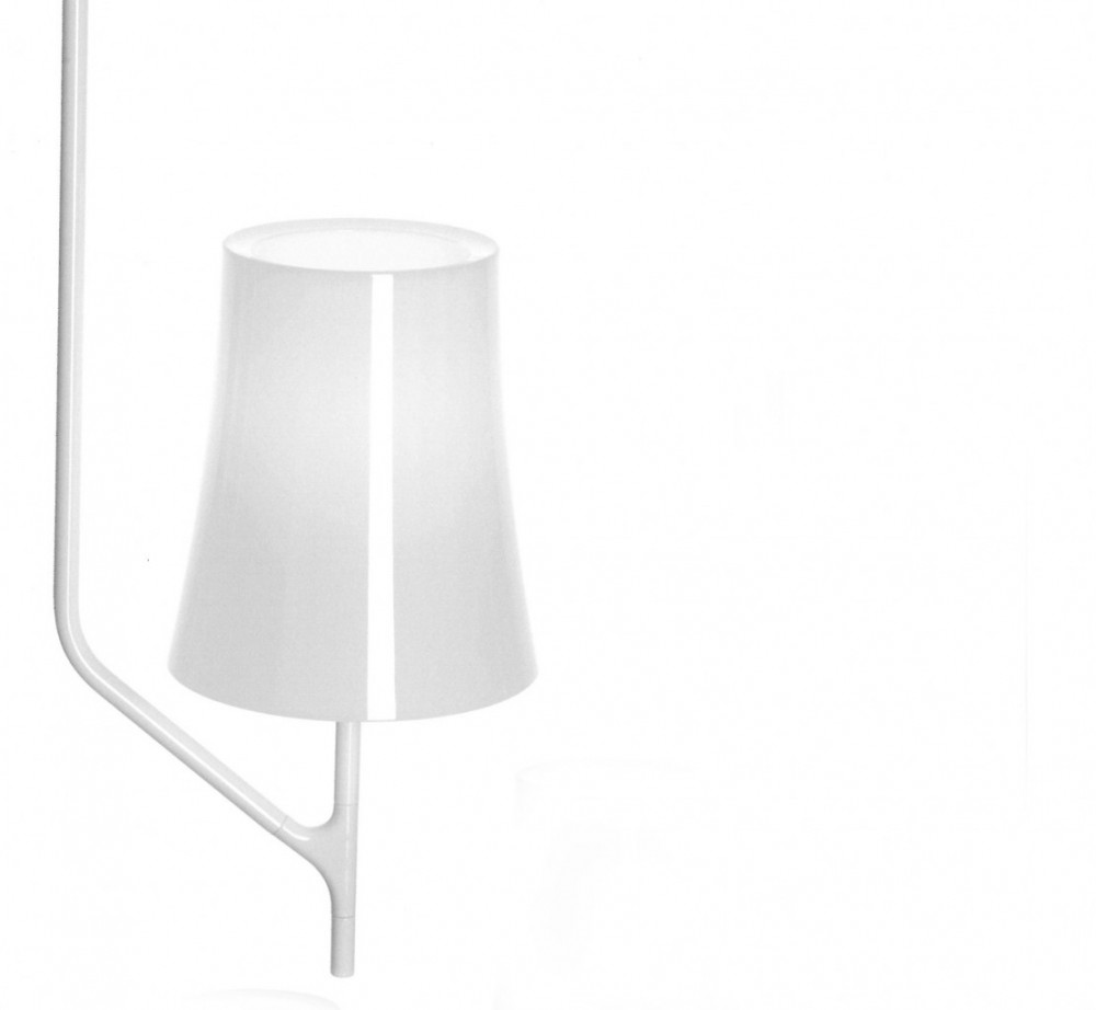 Birdie 1 ceiling lamp E27 20w orange