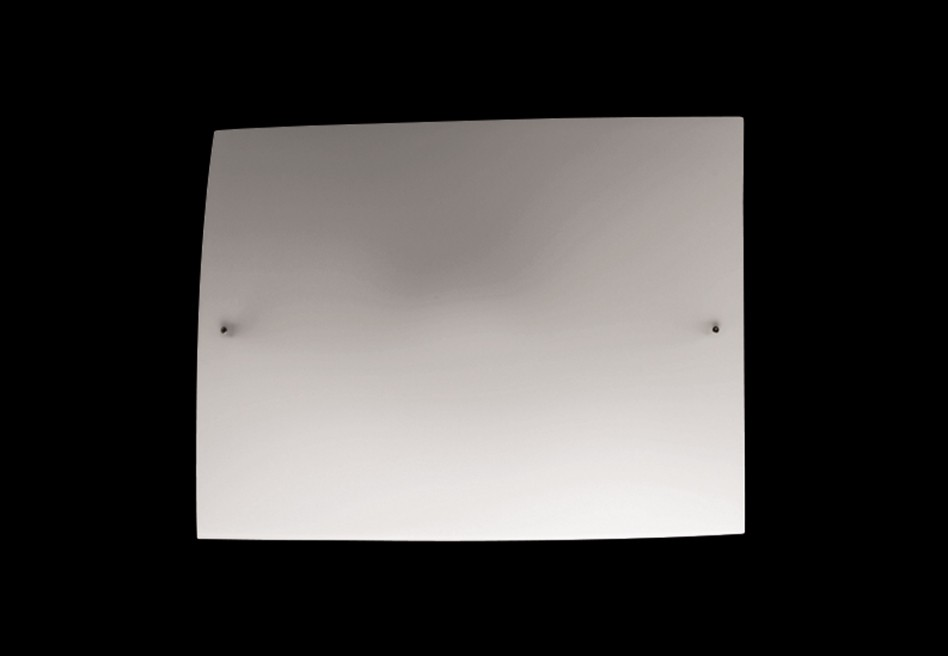 Folio Accessory Stand for Folio large ceiling Halogeno