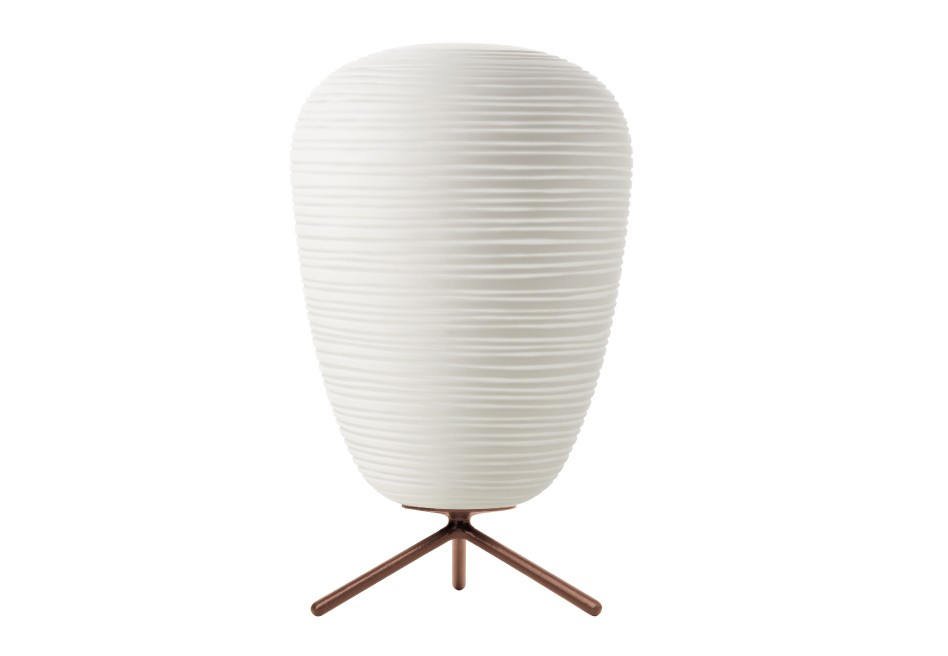 Rituals Structure Table Lamp dimmer
