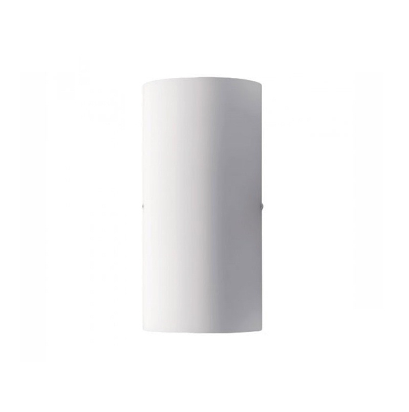 Shape 4 Wall Lamp Fluorescent white