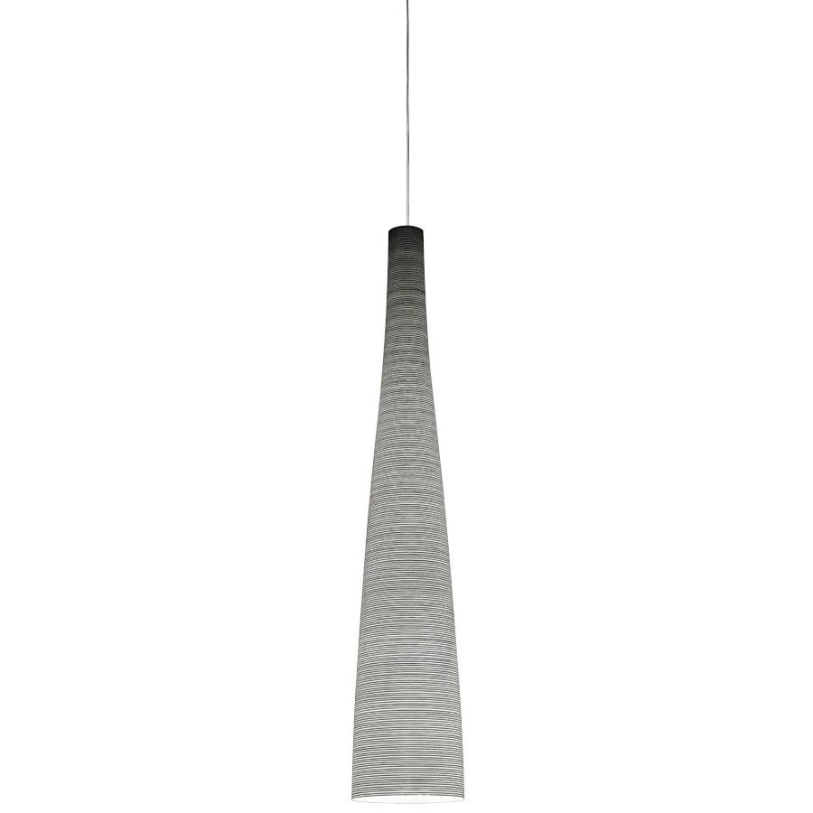 Stand 1 Pendant Lamp