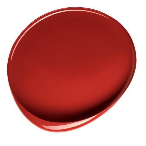 Lake (accesorio) Difusor Rojo
