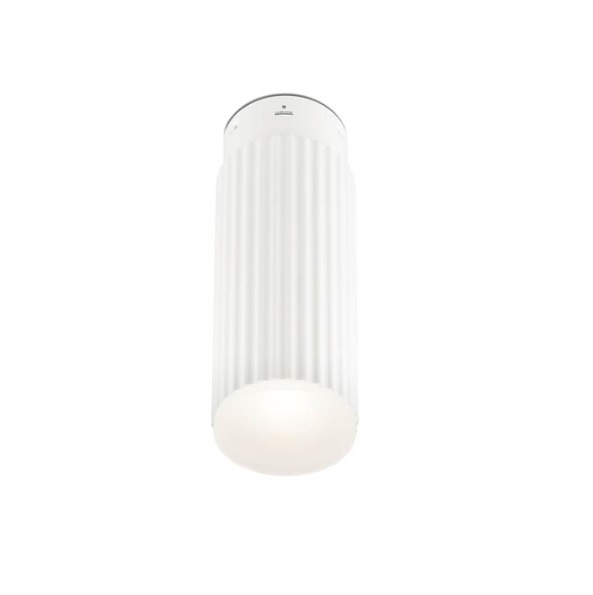 Rigatto ceiling lamp pequeño LED CREE 7,2W 3000K - white mate