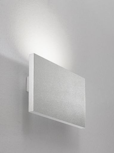 Tratto Wall Lamp 16cm LED 4,2w beam único white