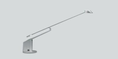 luminary Table Lamp ala qt 12 50w 12v