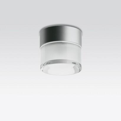 Cup 60 PL SP68