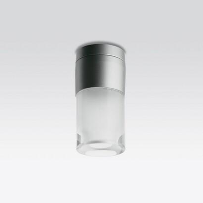 Cup 110 PL SP69