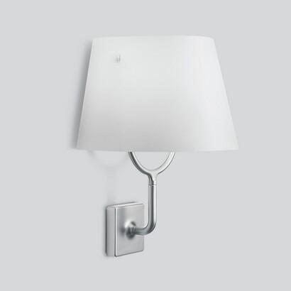 Diapason Wall Lamp SC99