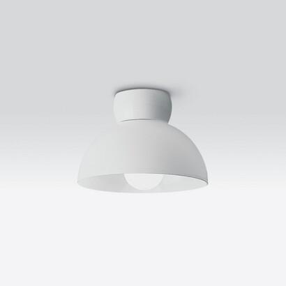 Lampada a sospensione edison 37 a60 100w E27