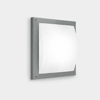luminary full square Recessed tc tel 26 32w 300x300 equip Electrónico