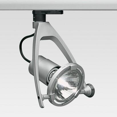 projector gabbiano par 30 100w E27