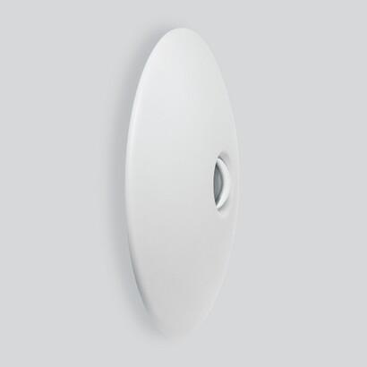 Wall Lamp halo 3 60 fc 16 22w 2gx13 fc 16 40w 2gx13