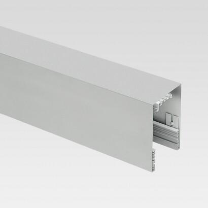 Module estructural hub long 2404 mm.