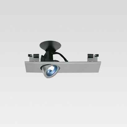 Module hub pixel plus with grupo alimentación electrónico hit 70w óptica spot