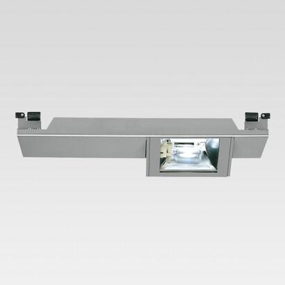 Module hub adjustable hit 70w g12 óptica f (alim electronica) (l:600)