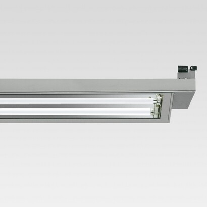 Sistema hub Module adjustable óptica simÉtrica t16 54w emergency (l:1350)