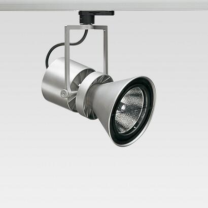 projecteur Le Perroquet óptica f qt12 90 100w 12v gy6.35