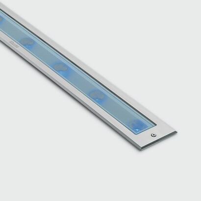 LED Plus iluminaciÓn LED Blue 12w 250ma l:1000