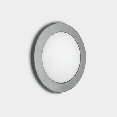 luminary pixy qt 9 5w 12v g4